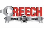 Creech Import Repair