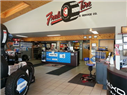 Freds Tire and Service