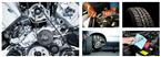 West Richland Auto Repair