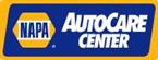 Key Auto Center