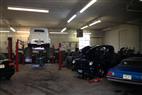 Carracinos Auto & Truck Service