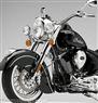 Hiram Motorcycle Repair