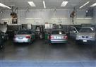 Bertini's German Motors of Roseville