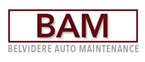 Belvidere Auto Maintenance