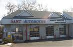 Sant Automotive