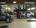 Southend Auto Care