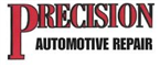 Precision Automotive