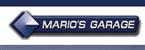 Mario's Garage