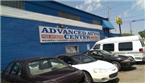 Advanced Auto Center