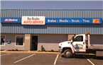 Day Heights Auto Service