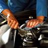 Sams Automotive Services
