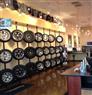 Suburban Tire Auto Repair Centers
