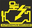On-Site Automotive Services