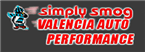 Valencia Auto Performance