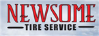 Newsome Tire Service