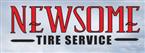 Newsome Tire Service