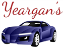 Yeargans Top Notch Automotive