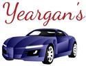 Yeargans Top Notch Automotive