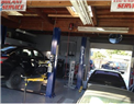 Redwood City Auto Repair