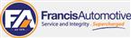 Francis Automotive