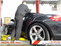 Altox Automotive Services