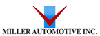 Miller Automotive Inc