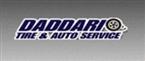 Daddario Tire and Auto Service