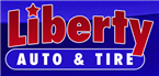 Liberty Auto and Tire