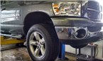 Gregs Sunoco Tire & Auto Repair
