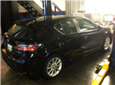 S & S Auto Repair