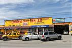 Cordova Auto Center