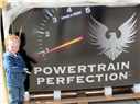 Powertrain Perfection