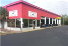 Alliance Autoworks and Transmission