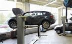 Y-Car Auto Repair