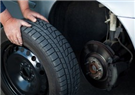 Andre's Auto & Truck Services Inc