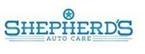 Shepherd's Auto Care