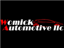 Womick Automotive LLC