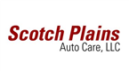 Scotch Plains Auto Care