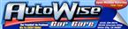 Autowise Car Care