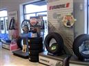 Tires Plus Hamilton Mill