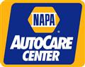 All Automotive Service