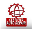 Computune Certified Auto Repair