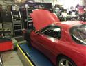 Preferred Auto & Tire