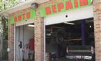 Excite Auto Repair & Towing