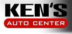 Kens Auto Center