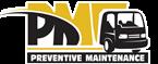 Preventive Maintenance Service