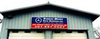 Ameri-Benz Auto Service and Sales