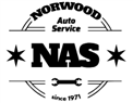 Norwood Auto Service