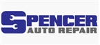 Spencer Auto Repair - Chandler