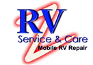 RV Service and Care